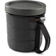 GSI Fairshare Il Mug Graphite